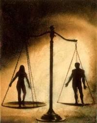 Femeile vor  beneficia de tarife la asigurari identice cu barbatii