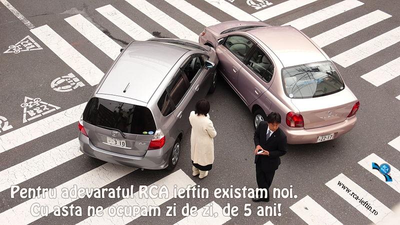 Soferii romanii nu-si vor mai putea inmatricula autoturismele in Bulgaria