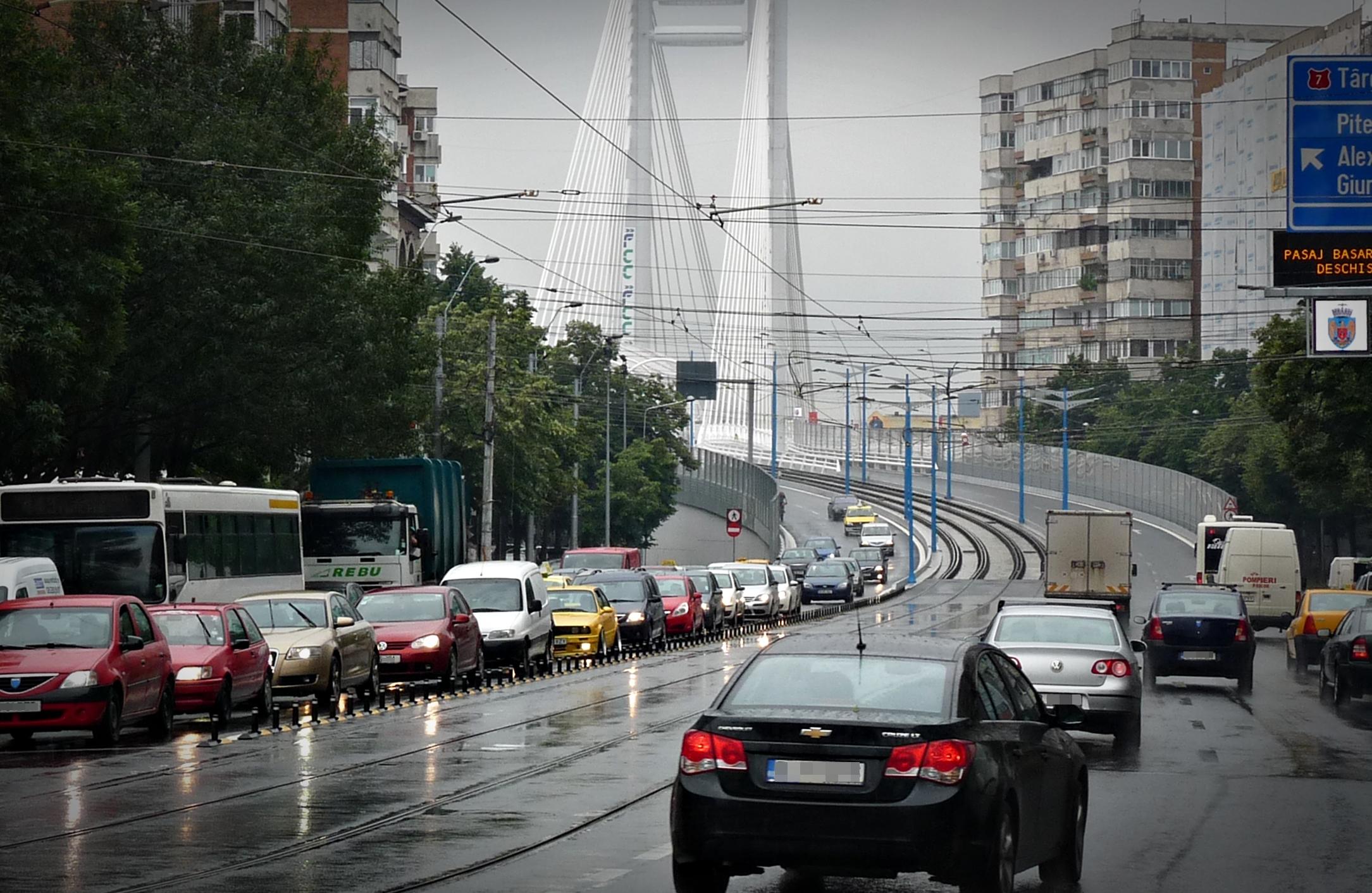 image-2011-07-4-9267524-0-coada-titulescu-coborarea-pasaj