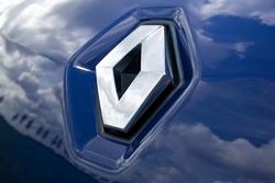 Renault lanseaza o masina de trei ori mai ieftina decat un Logan