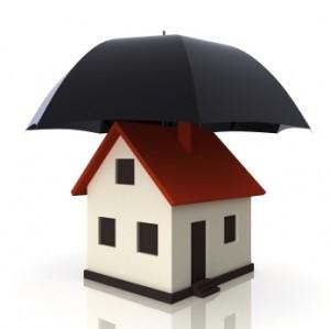 Piata de asigurari facultative de locuinte a crescut cu 2 milioane de polite in trimestrul 3