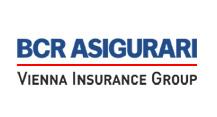 BCR Asigurari – profit brut cu 54% mai mare fata de 2010