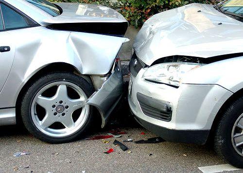 Cum poti obtine daune morale in urma unui accident?