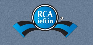 RCA ieftin a vandut cu 85% mai multe polite online decat anul trecut