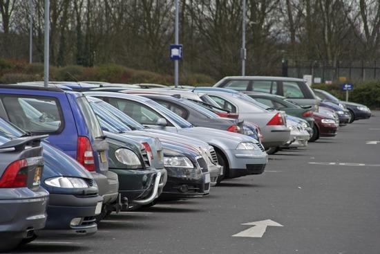 Taxa auto 2012 a fost promulgata