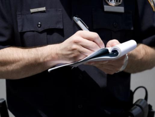 Noul cod rutier 2012, mai exigent cu soferii