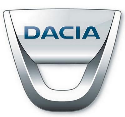 Noul model Dacia, Dokker, va fi lansat in toamna la Paris Motor Show
