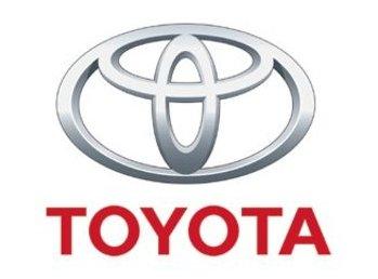 Toyota isi propune sa atinga recordul absolut de vanzari in 2012