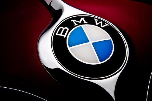 Profitul BMW, mai mare cu 51% in 2011