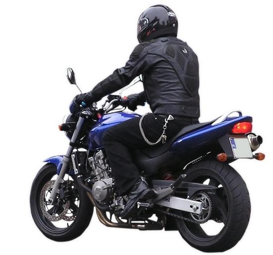 Cat costa un RCA pentru scutere si motociclete?