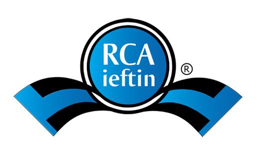 Castigatorii concursului RCA ieftin – Castiga un Duster – video