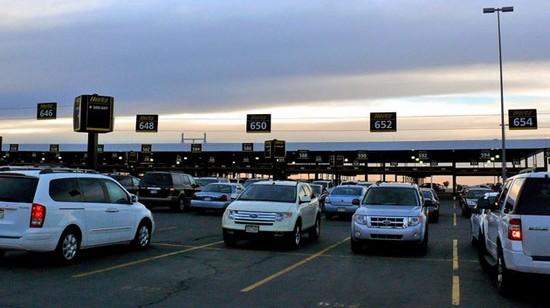 Veniturile din taxa auto, cele mai reduse de la introducerea platii ei
