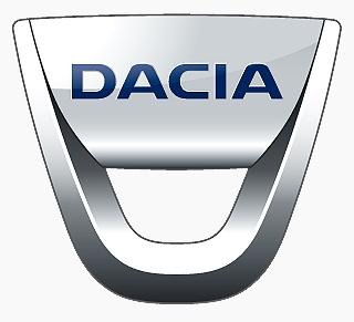 Dacia, cea mai vanduta marca in 2011 pe piata romaneasca