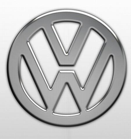 Volkswagen isi propune vanzari de 10 milioane de masini pana in 2018
