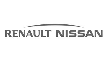Renault-Nissan va fi actionar majoritar al celui mai mare producator auto din Rusia