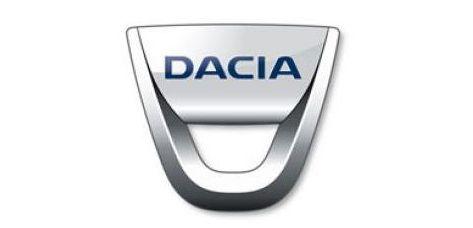 Dacia, cea mai vanduta marca auto din acest an