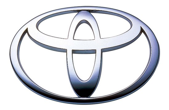 Toyota este lider mondial in vanzarile auto in 2012