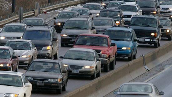 60% din automobilele inspectate de RAR prezinta defectiuni sau nereguli in acte