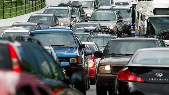 Taxa auto ar putea fi recuperata fara proces