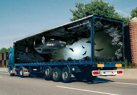 Transportatorii cer o rovinieta mai ieftina, fiindca circula doar 200 de zile pe an