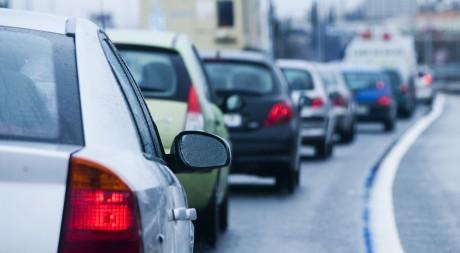 Care este cea mai asigurata marca auto in Romania?