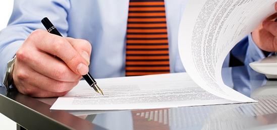 Companiile de asigurari, obligate sa verifice corectitudinea datelor furnizate de clienti la incheierea RCA-ului