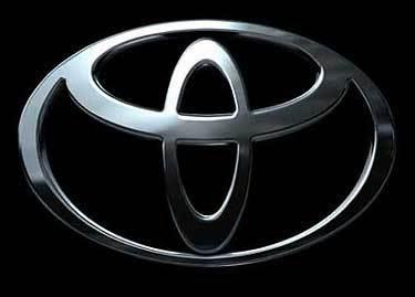 Toyota este din nou lider auto mondial, depasind General Motors