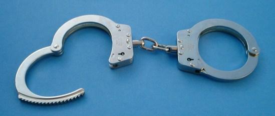 Fraudele in asigurari vor fi pedepsite cu 1-5 ani de inchisoare