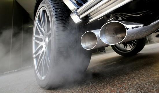 Taxa auto 2013 – unde se poate calcula valoarea timbrului de mediu?
