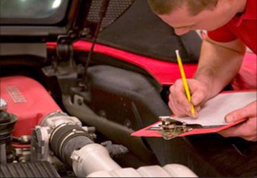 RAR va inregistra in timp real autovehiculele cu probleme tehnice grave