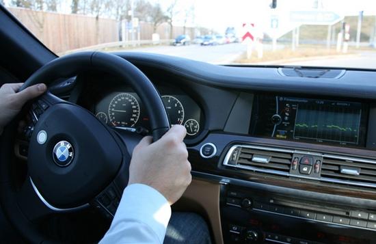 Soferii nu vor mai avea voie cu detectoare de radar si ATV-uri pe drumurile publice