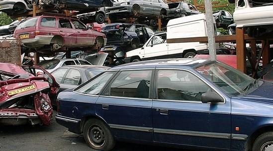 Rabla 2013 – dealerii auto si Remat-urile vor fi validate pana in data de 23 mai