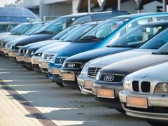 Autoritatile vor introduce taxa de timbru si pentru autoturismele dobandite prin partaj