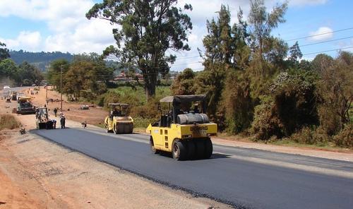Noile autostrazi construite nu sunt dotate cu benzinarii