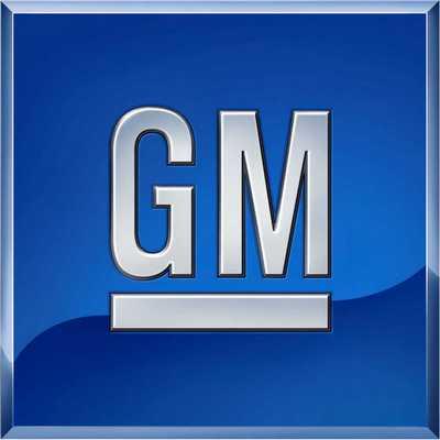 General Motors va reduce activitatea din Coreea de Sud, desi ii asigura o cincime din productie