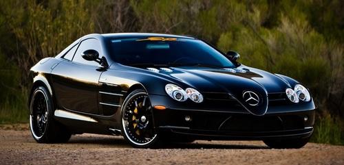 Mercedes a scapat de interdictia inmatricularii in Franta