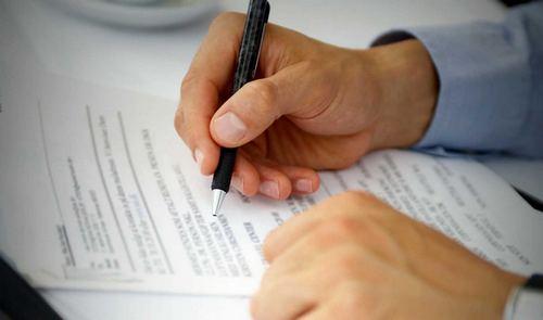 Piata asigurarilor din Republica Moldova a inregistrat o crestere de 14% in primul semestru