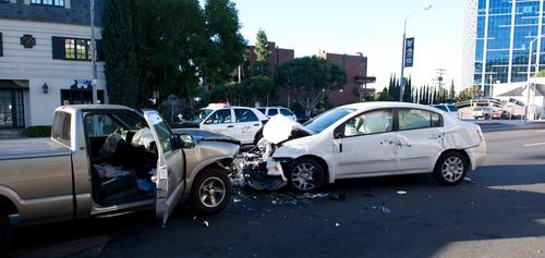 Care au fost cele mai mari despagubiri in 2013 in asigurarile auto?