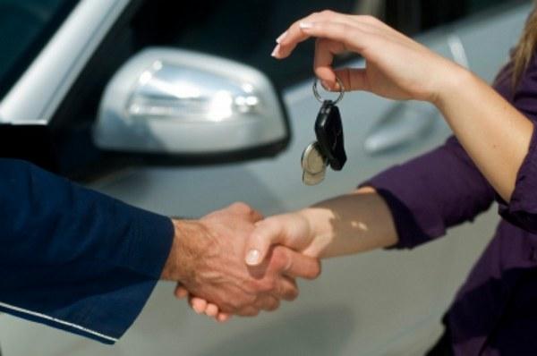 Cum stabilesti un pret real pentru masina pe care vrei sa o vinzi?