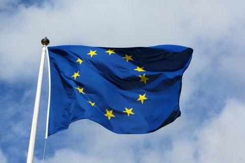 Piesele auto japoneze: acces fara taxe pe piata europeana