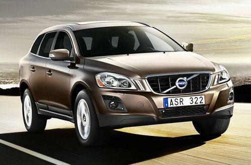 Bateriile auto: mai mici si mai usoare prin inovatia adusa de Volvo
