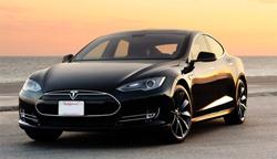 Ministerul Mediului ofere tichete de reducere pentru automobilele electrice