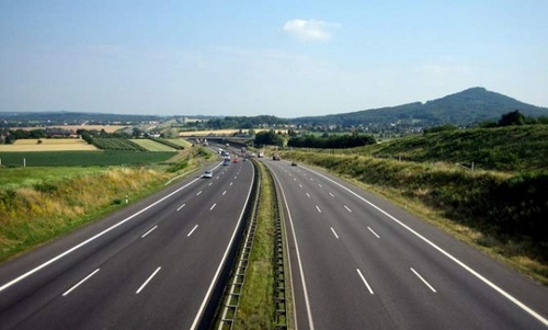 Taxa de autostrada in Germania