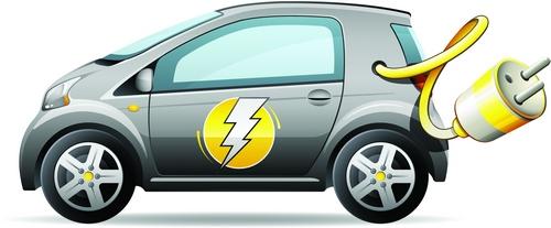 Bucurestiul va avea prima statie de alimentare a vehiculelor electrice