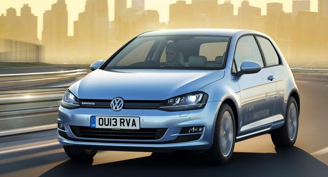 VW-Golf-BlueMotion-Mk7-1
