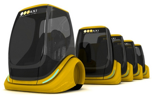 electric-powered-robotic-taxi500