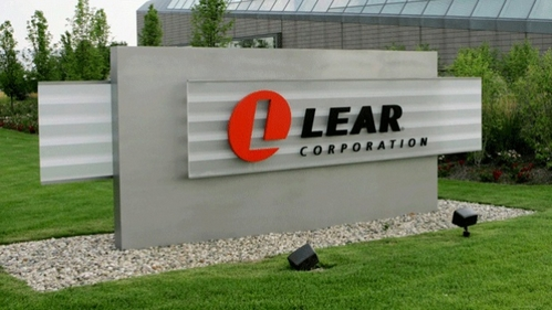 lear_corporation500