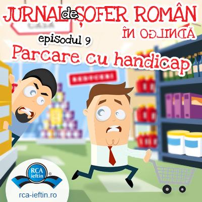 jurnalsofer_ep9