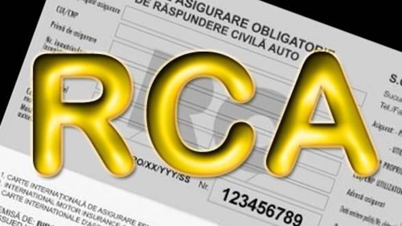 Sute de soferi care au provocat accidente sunt chemati in instanta, desi au asigurare RCA