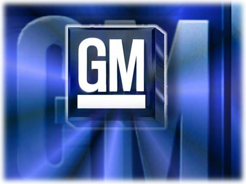 General-Motors500